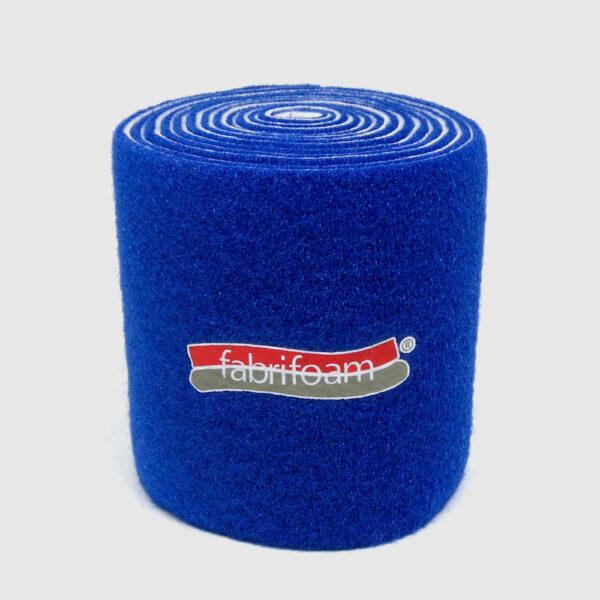 Faixa FabriFoam NustimWrap