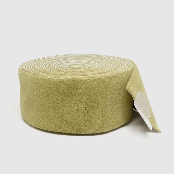 Faixa FabriFoam ProWrap