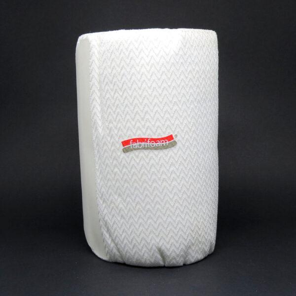 Faixa FabriFoam SuperWrap
