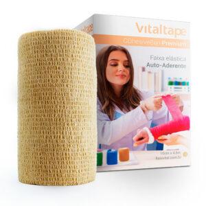 VitalTape-CohesiveBan-Caixa-10cm