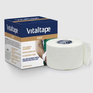VitalTape-Rigid-Branca-01