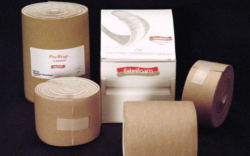 FisioVital-FabriFoam-prowrap-email-01