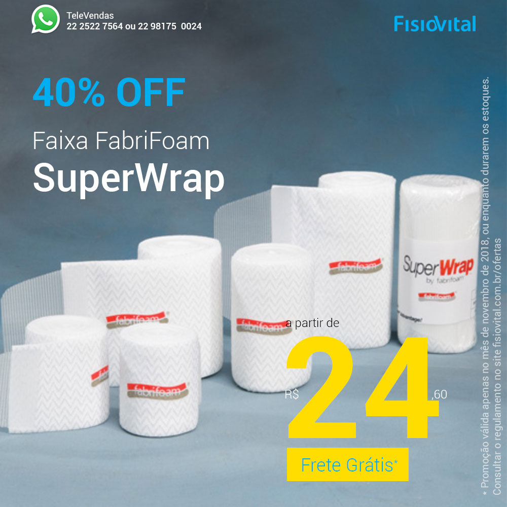 FisioVital-SuperWrap-post-09