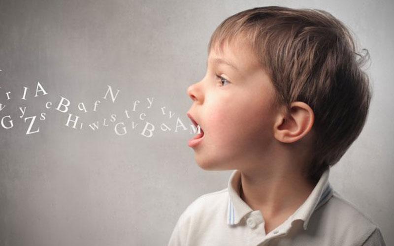 Consciência Fonológica: por que são tão importantes para as crianças?