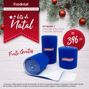 FisioVital-Natal-Site-Post-01