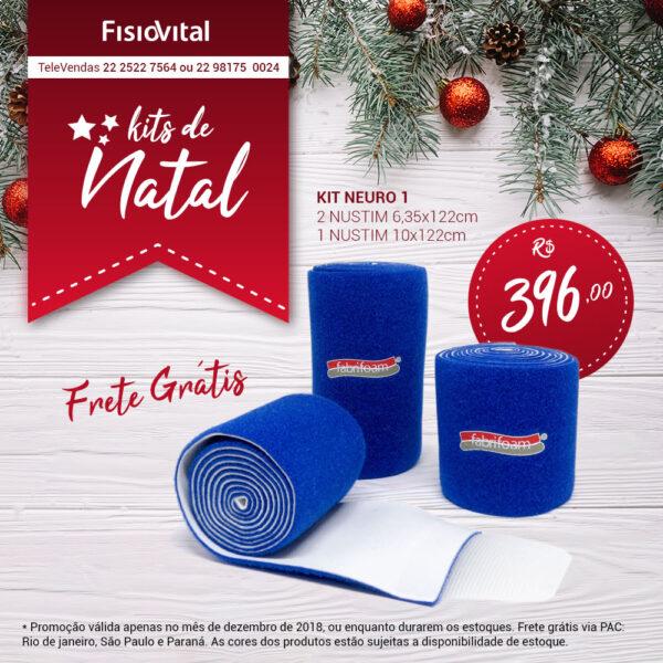 FisioVital-Natal-Site-Post-01