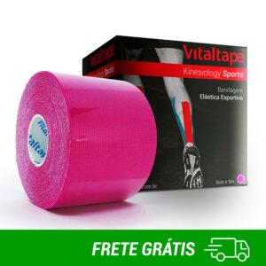 Vitaltape-Kinesiology-Sports-01-FRETE-GRATIS
